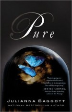 #1 Pure by Julianna Baggott