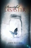 Beautiful Disaster by Jamie Maguire