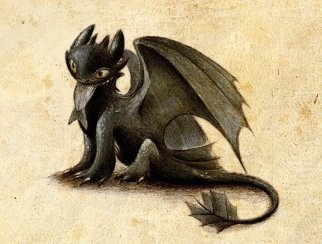 Night-fury-Toothless-dragons-17321056-577-438