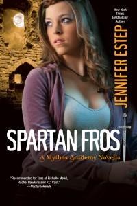 Spartan-Frost2-200x300