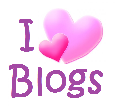 i-heart-blogs