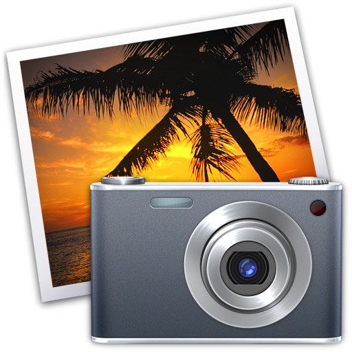 iPhoto-8-0-4-Released-Download-Here-2