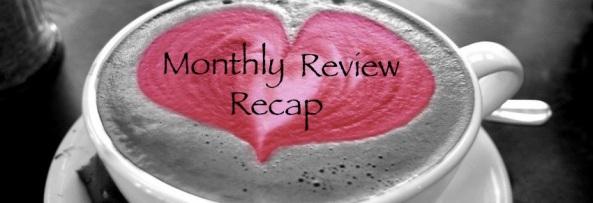 Review Recap