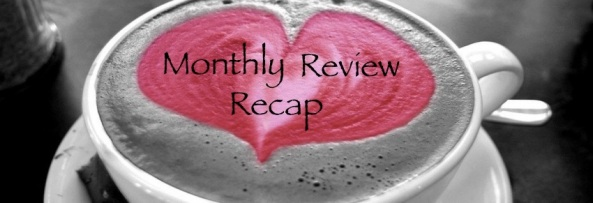 Review Recap