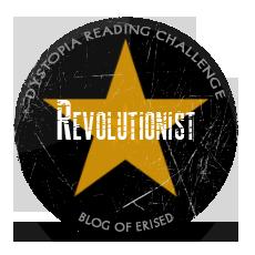 REVOLUTIONISTbadge