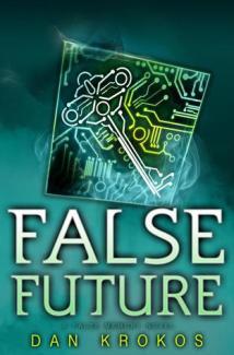 False future