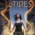 Grim Tides by T.A. Pratt