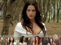 kahlan_amnell_wallpaper_by_radillacviii-d2yudf9