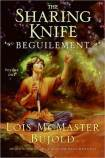 Beguilement by Lois McMaster Bujold