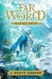 Far World by J. Scott Savage
