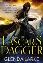lascar's dagger