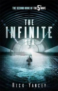 infinity sea