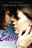 Easy by Tammara Weber