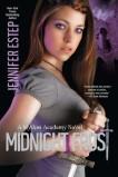 Midnight Frost by Jennifer Estep