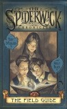 The Spiderwick Chronicles by Tony DiTerlizzi and Holly Black