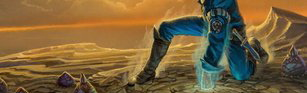 words of radiance 2