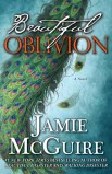 Beautiful Oblivion by Jamie Maguire