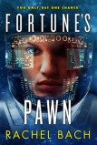 Fortune's Upon by Rachel Bach