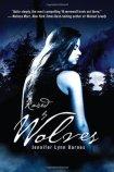 Raised by Wolves by Jennifer Lynn Barnes