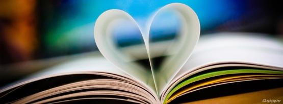 heart-book-facebook-cover