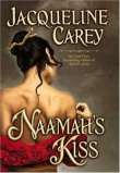 Naamah's Kiss by Jacqueline Carey