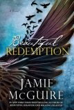 Beautiful Redemption by Jamie McGuire