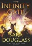 Infinity Gate by Sara Douglass