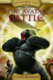 The Avatar Battle by Chad Morris