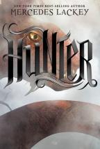 Hunter by Mercedes Lackey