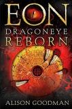 EON by Alison Goodman