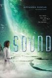 Sound by Alexandra Duncan