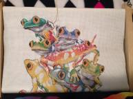 Frogs3