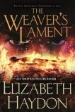 Weaver's Lament by Elizabeth Haydon