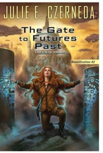 gate to futures past