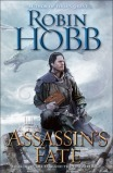 [May 16, 2017] Assassin's Fate by Robin Hobb