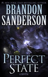 perfect-state-by-brandon-sanderson