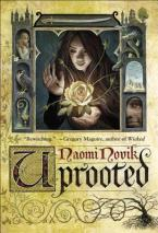 uprooted-by-naomi-novik