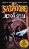 Demon Spirit by R.A. Salvatore