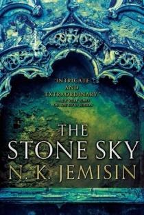 stone-sky