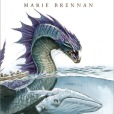 Voyage of the Basilisk by Marie Brennan