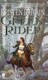 Green Rider by Kristen Britian