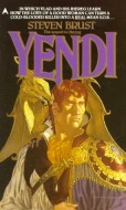 Yendi by Stephen Brust