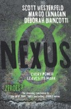 Nexus by Scott Westerfeld