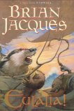 Eulalia by Brian Jacques