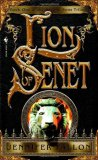 The Lion of Senet by Jennifer Fallon